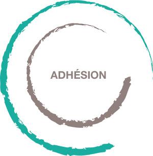 adhesion2