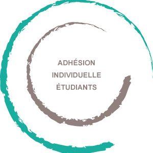 adhesion-indi-etudiants