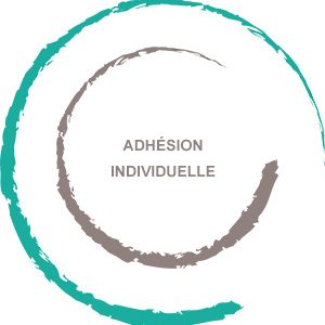 adhesion-individuelle