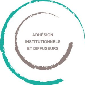 adhesion-institutionnels-diffuseurs