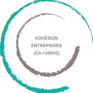 adhesion-entreprise-300k