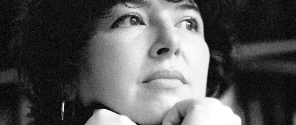 Portraits de femmes : Rencontre avec Valérie Hadida par Pierre Tubiana
