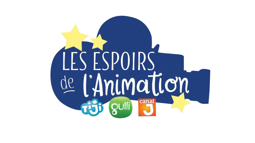 Les Espoirs de l'Animation 2019
